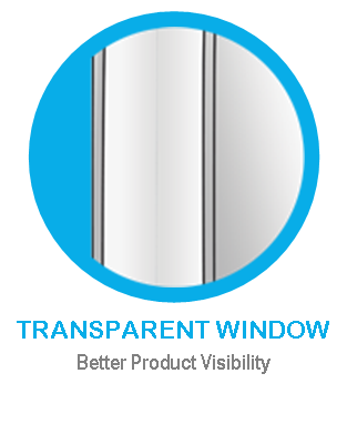 transparent-window.png