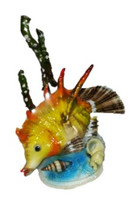 Lambis Lambis Novelty • Fish