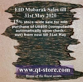 eid-mubarak-discounts-15-.jpg