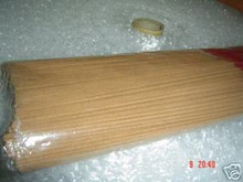 100g- Ambergris fragrance + Sandalwood  incense sticks