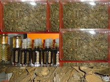 Atar,Aloeswood/Oud Cambodian dark AGARWOOD OIL (6cc)  batch 01082019