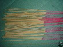 Vietnamese Agarwood/Aloeswood+herbs Incense sticks 50g