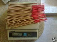 50g- Cambodian Kyara Agarwood/Aloeswood incense sticks