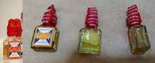 The famous Sweet Malaya attar by HBA (established since 1918) 3cc each