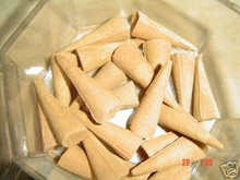 Pure Papua New Gunea Sandalwood Cones 50 grams