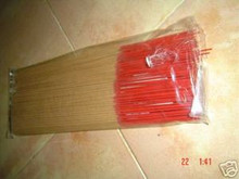 500g- Indonesian  Kyara Agarwood/Aloeswood incense sticks