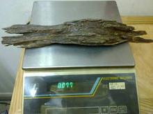 Agarwood/Aloeswood Oud, Parachin 77grams