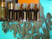 ATAR, Aloeswood/Oud Malaysian dark AGARWOOD OIL (24cc)