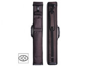 Delta Knight 2x5 Case Brown - 033-024-7-BN