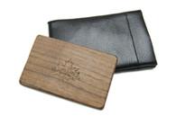 Delta Boxwood Tip Shaper Tool - 063-050