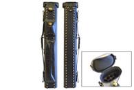 Cowboy 2x4 Case Black - 031-805-A24-BK