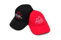 Delta Hat - 096-008-DTA