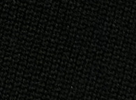 Pool Table Cloth - Black - 070-1007