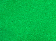 Snooker Table Cloth - English Green - 070-651-LQ