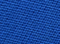 Pool Table Cloth - Royal Blue - 070-1009