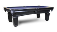 Jasper Pool Table - 7FT - 002-003J-7