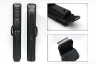 Black 2x4 Combo Case - 035-512-6