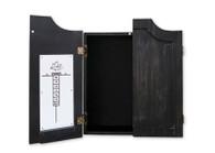 Dartboard Cabinet Rustic - Oakville - 100-401-O
