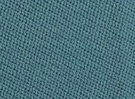 Pool Table Cloth - Powder Blue - 070-1010