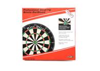 Delta Professional Bristle Dartboard - 100-501