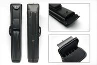Black 3x5 Combo Case - 035-512-8