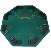 Poker Table Top -  200-901