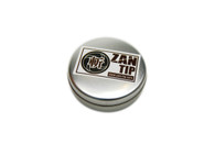 Zan Plus Tip - 024-032-140