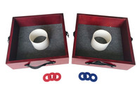 Washer Toss Game Set - 300-501