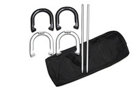 Horseshoe Game Set - 300-701