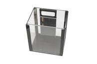 1000PCS Acrylic Poker Chip Case - 200-701