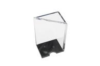 8 Discard Tray - 200-702-2