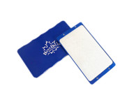 Delta Magic Tip Tool - Blue - 063-048-BL