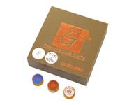 G2 Tip - 024-034-140