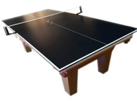 Table Tennis Conversion Top - 006-007