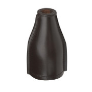 Leather Tally Bottle - 060-021