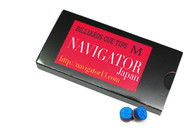 Navigator Alfa Tip - 024-038-140