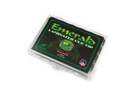 Emerald Tip - 024-307-140