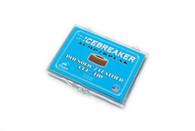 IceBreaker Tip - 024-309-140