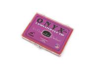 Onyx-Ltd Tip - 024-308-140