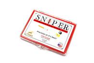 Sniper Tip - 024-305-140