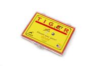 Tiger Jump Tip - 024-302-J