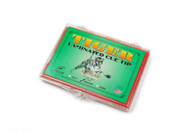Tiger Tip - 024-302-140