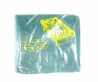 8 Foot Pool Table Cover - Green - 069-103A