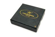 California Tip - Box of 50 - 024-029-140
