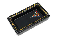 Billiard Table Ashtray - 094-505
