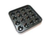 Pool Ball Tray - 048-001-F