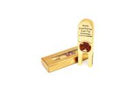 Golden Brick Tip Tool - 063-023