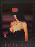 Billiard Poster #090-109