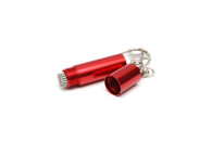 Tip Pick - Red - 063-037-1-RD