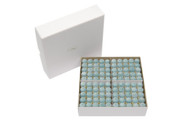 Slip on Tip - 13mm - Box of 100 - 026-001-130